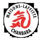 Maisons-Laffitte Chanbara